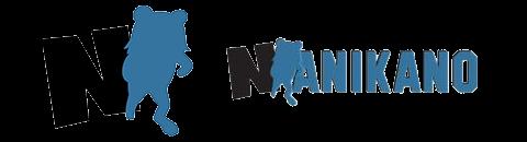 Fansub: Nanikano-Fansub